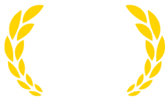 Established 30 Years
